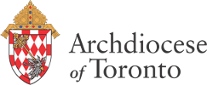 Archidiocese of Toronto